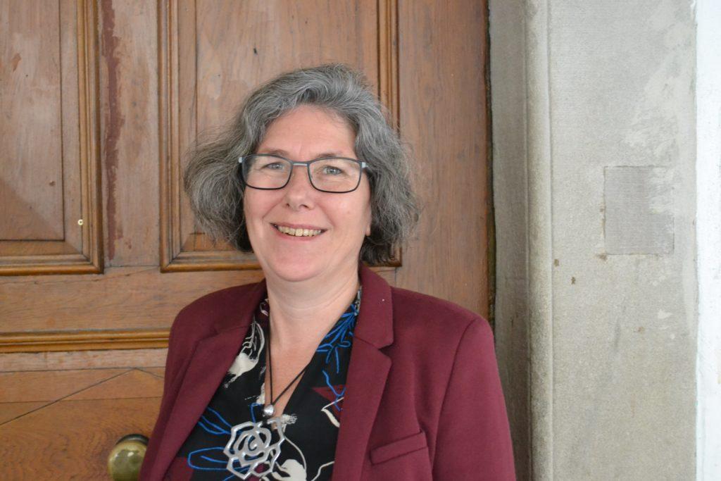 Astrid Bechter-Boss